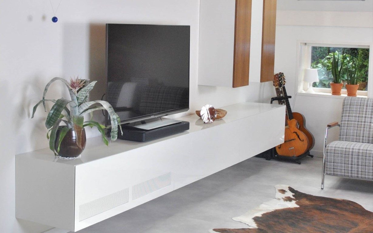 Design Meubels Groningen : Doorrood design meubelen en interieur doorrood design